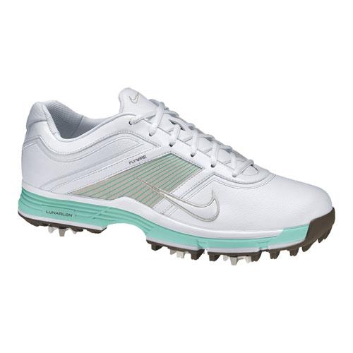 Nike Ladies Lunar Links Shoes