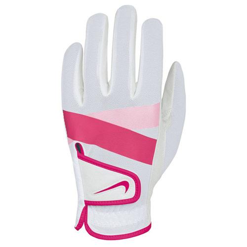 ナイキゴルフ Ladies Summerlite Gloves/ナイキゴルフレディースSummerliteグローブ【ゴルフその他NikeGolf(ナイキゴルフ)】/NKE0814/NikeGolf(ナイキゴルフ)/激安クラブ USAから直送【フェアウェイゴルフインク】
