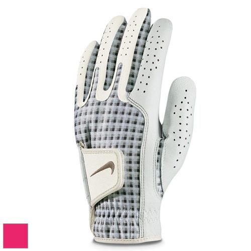 Nike Ladies Tech Xtreme Gloves/ナイキレディーステックエクストリームグローブ【ゴルフその他NikeGolf(ナイキゴルフ)】/NKE0840/NikeGolf(ナイキゴルフ)/激安クラブ USAから直送【フェアウェイゴルフインク】