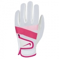 NikeGolf Ladies Summerlite Gloves