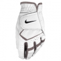 Nike Ladies Dura Feel Gloves