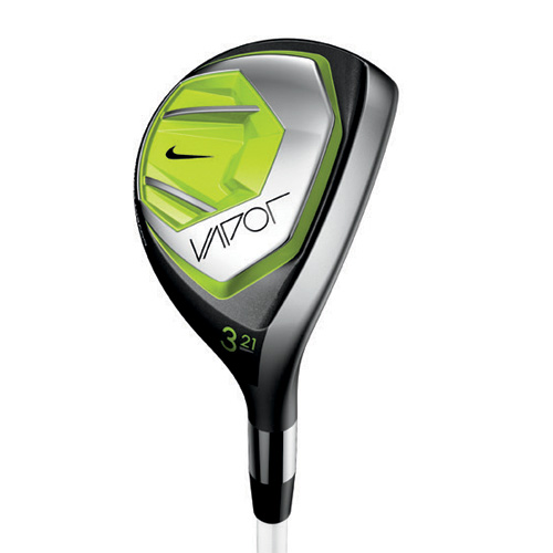 Nike Ladies Vapor Speed Hybrids/ナイキレディース蒸気スピードハイブリッド【ゴルフクラブNikeGolf(ナイキゴルフ)】/NKE0927/NikeGolf(ナイキゴルフ)/激安クラブ USAから直送【フェアウェイゴルフインク】