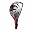 Nike Ladies VR_S Covert 2.0 Hybrids