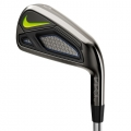 Nike Ladies Vapor Fly Irons