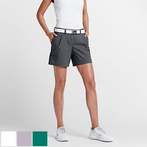 Nike Ladies Oxford Short