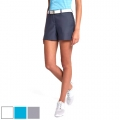 Nike Ladies Nike Dry Woven Golf Shorts