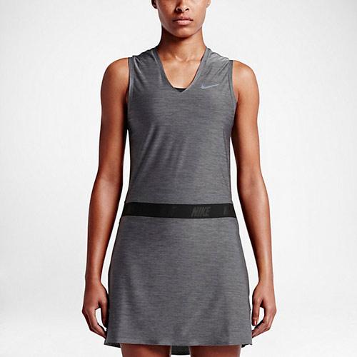 Nike Ladies Ace Sleeveless Dress