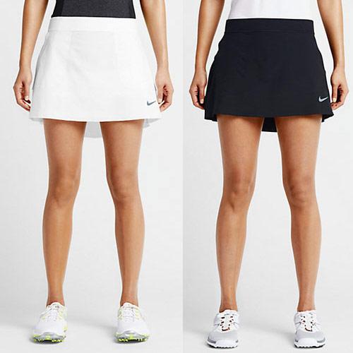 Nike Ladies Inovation Links Skorts