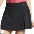 Nike Ladies Dri-FIT 15 inch Skort