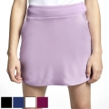 Nike Ladies Dri-FIT 17 inch Skort