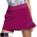 Nike Ladies Flex Skort