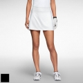 Nike Ladies Sport Knit Skorts