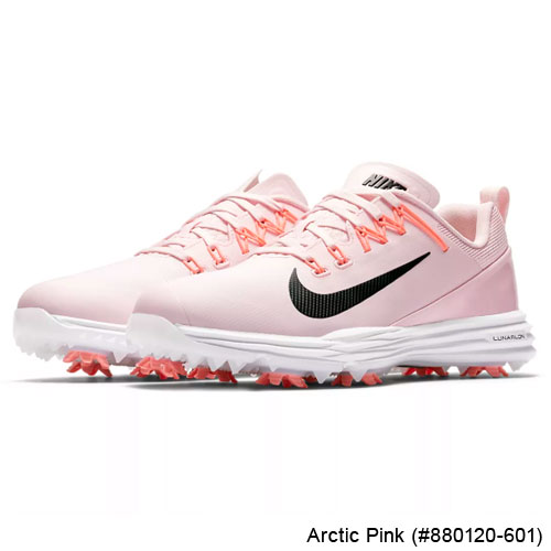 Nike Ladies Lunar Command 2 Shoes