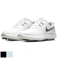 Nike Ladies Air Zoom Victory Golf Shoes