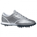 Nike Ladies Air Zoom Gem Golf Shoes