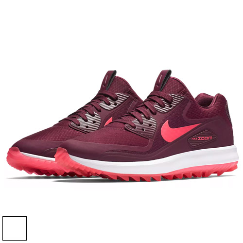 Nike Ladies Air Zoom 90 IT Shoes