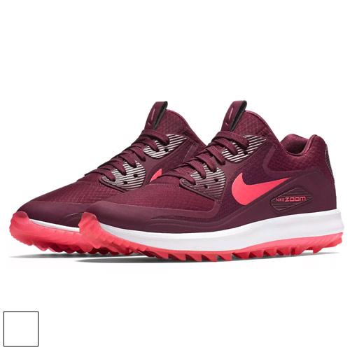 Nike Ladies Air Zoom 90 IT Shoes