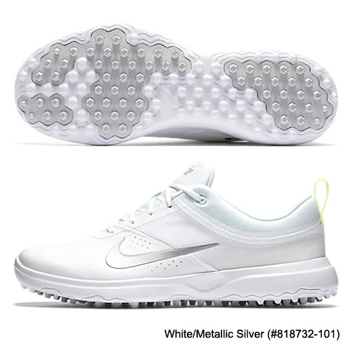 Nike Ladies Akamai Shoes