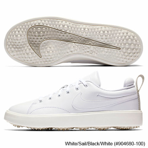 Nike Ladies Course Classic Shoes
