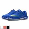 Nike Ladies Lunar Control Vapor Golf Shoe
