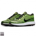 Nike Ladies Flyknit Racer G Golf Shoes