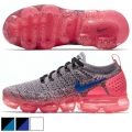 Nike Ladies Air VaporMax Flyknit 2 Shoes