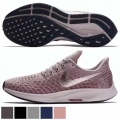 Nike Ladies Air Zoom Pegasus 35 Shoes