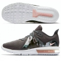 Nike Ladies Air Max Sequent 3 Shoes