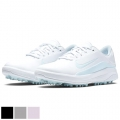 Nike Ladies Vapor Shoes