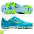 Nike Ladies Lunar Empress Shoes