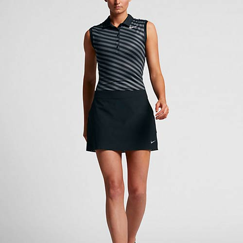 Nike Ladies Precision Polo