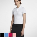Nike Ladies Dry Polo