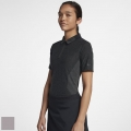 Nike Ladies Zonal Cooling Polo