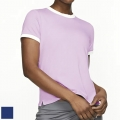 Nike Ladies Nike Dri-FIT UV Golf T-Shirt