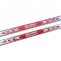 Nippon Shaft N.S. PRO Modus 3 Tour Iron Shafts (国内未入荷)