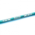 NIPPON SHAFT N.S. PRO Modus 3 Wedge Green Edition Shaft