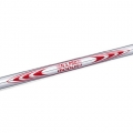 Nippon Shaft N.S. PRO Modus 3 Wedge Shafts