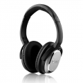 NoiseHush i7 Active Noise Cancelling Headphones