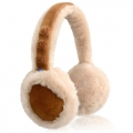 NoiseHush BT500 Bluetooth Earmuff Headphones with Mic