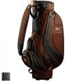 ONOFF GIII Caddie Bags (#GB0315)