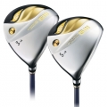 >ONOFF GIII Fairway Woods