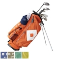 ONOFF Stand Bags (#OB0315)