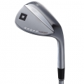 ONOFF Forged Wedges