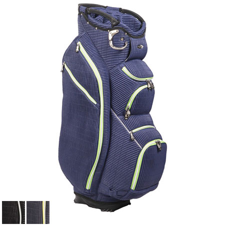 OUUL Ribbed Collection Cart Bag