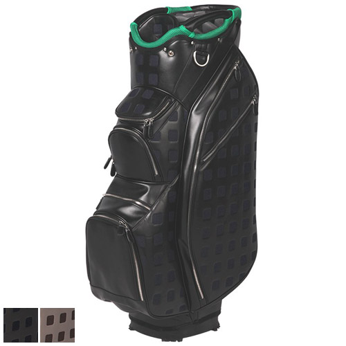 OUUL Sterling Collection Cart Bag