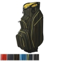 OUUL Python Collection Super Light Cart Bag