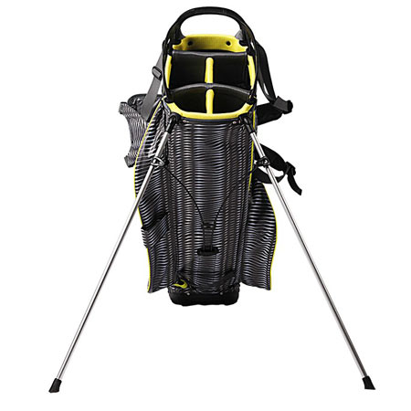 OUUL Python Collection Waterproof Stand Bag