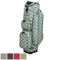 OUUL Ladies Boat Wave Cart Bag