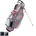 OUUL Ladies Hybrid Stand Bag