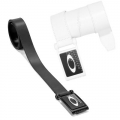 Oakley Ellipse Leather Belts (96068)